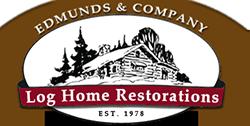 Edmunds & Company