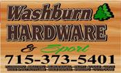 washburnhardware